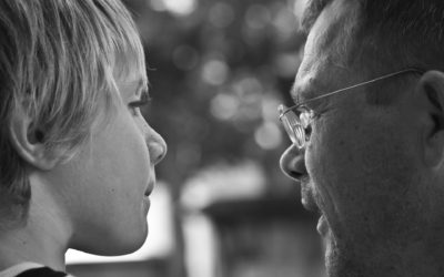 Reframing the Role of Fatherhood