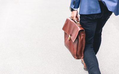 5 Tips for Handling Surprise Turnover with Integrity